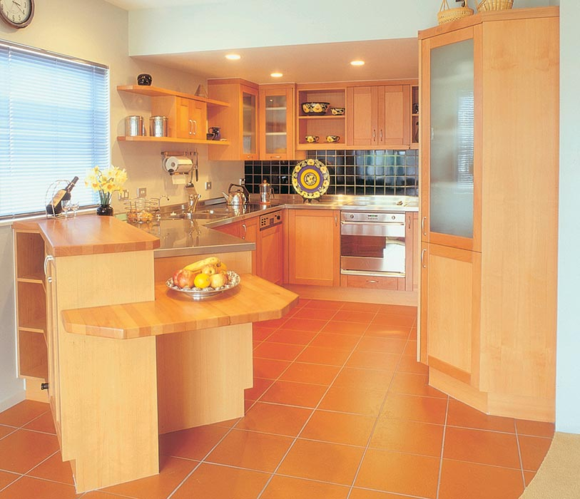 Kitchen Pictures Nz: Kitchen Cabinets Cupboards Wellington