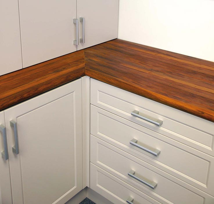 Kitchen Cabinets Cupboards Wellington
